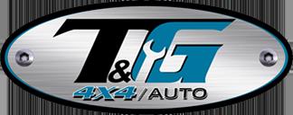 contact page logo