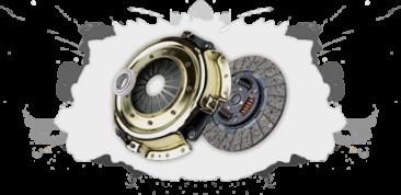 Accessories02