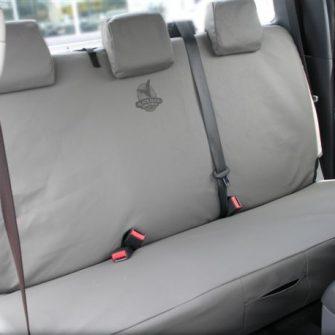 Mazdabt50fordrangerr1