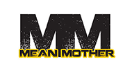 Mean Mother Logo