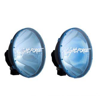 Lightforce Blitz